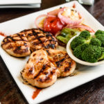 billy's-sports-grilled chicken