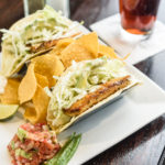 billy's-sports-grill tacos